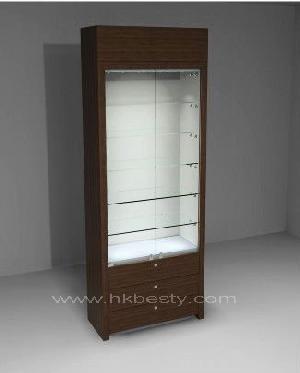 Diamond Showcase Design And Diamond Store Furniture