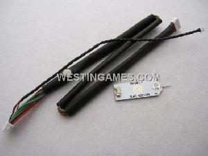 Xecuter Ck3 Connectivity Kit Probe V3 With Extended Power / Probe Cable For Xbox360