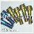 Titanium Screw / Nut / Thread Rod