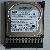 Hp Proliant Server Hard Drive-384842-b21 72gb 3g Sas 10k Rpm Sff 2.5-inch Dp Hdd