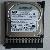 Hp Proliant Server Hard Drive-504062-b21 146gb 6g Sas 15k 2.5inch Dp Hdd