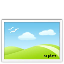 No product photo