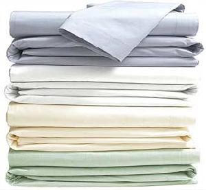 Offer Cotton Yarn And Cotton-poly Cotton Fabrics --120 Days Credit