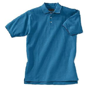 Offer T Shirts, Polo Shirts And Denim Jeans 120 Days Credit