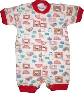Children Garments,baby Wear,infant Wear,toddlers Kintted & Woven Garments