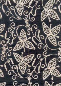 linen fabrics silk