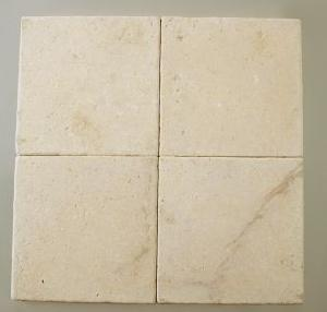 Sahara Gold Limestone, Natural Stone Blocks, Tiles And Slaps, Mosaics Of Marble, Travertine