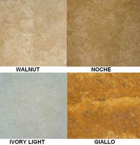 We Sell Natural Stone Blocks, Tiles And Slaps, Mosaics Of Marble, Travertine, Limestone Etc.