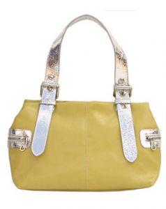 Leather Bag, Handbag, Fashion Bag, Canvas Bag