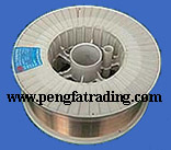 Sell Stainless Steel Welding Wires Er70s-6