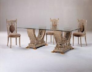 Unique Design Furniture