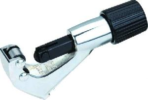 Hvac Tool,refrigeration Tool,tube Cutter,pipe Cutter Ct-274