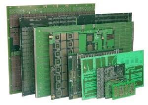 Pcb,printed Circuit Board