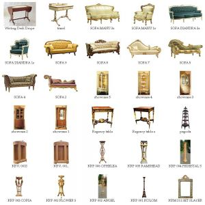 Home Furniture, Sofa, Chair, Tables