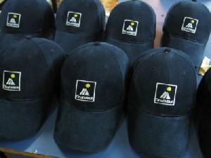 Baseball Caps, Sport Caps, Advertising Caps