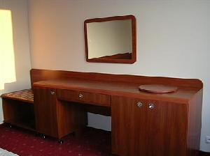 Hotel Furniture