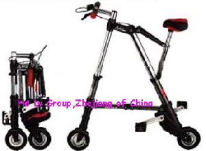 Sell And Produce Various A-bike Mini Bike Bicycle