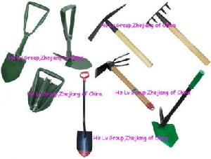 Sell And Produce Various Garden Tool