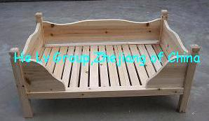 Sell And Produce Various Pet Bed,doggy Step