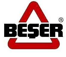 Agents Wanted In Many Countries In Disc Brakes, Brake Linings, Roll Linings And Clutch Facings
