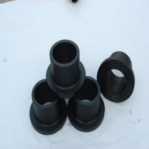 pe ppr pipe fittings coupler reducer flange tee cross cap