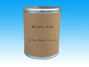 Barbituric Acid