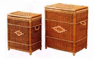 Looking For Importer, Distributor Or Agent Of Home Furniture