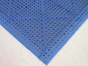 Sell V-deck Drain And Flexible Tile (lajt-31066)