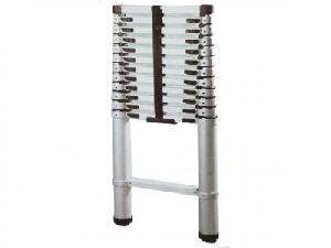 Sell European Standard Telescopic Ladder(laot-42138)
