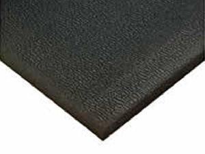 Sell Pepple Anti-fatigue Mat(lajt-31024)