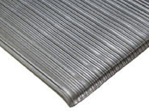 Sell Ribbed Anti-fatigue Mat(lajt-31030)