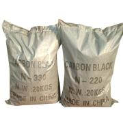 Supply Carbon Black N220 N330 N550 N660 Etc.