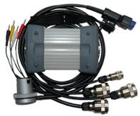 Auto Repairing,diagnostic,nantainance Tools