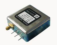 Oven Controlled Crystal Oscillator (ocxo)  07 Series