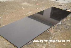 Sell China Granite (marble) Slabs And Tiles