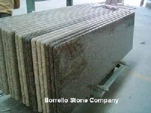 Sell Granite And Marble Countertops