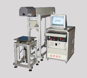 Co2 Laser Marker Cx- M50