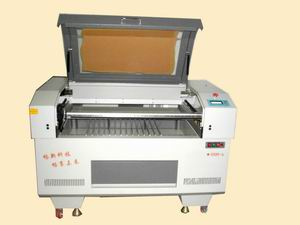 Laser Cutting Machine 6040/9060/12090