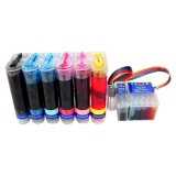 epson contiuous ink system cartridge refill