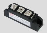 China Power Modules, Diode Module, Thyristor Module, Blank Cd-r, Integrated Circuits, Transistor, Se