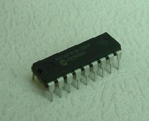 Integrated Circuits , A Grade Blank Cdr, Transistor, Semiconductor, China Power Modules, Diode Modul