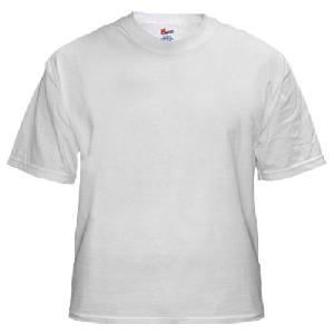 Knitted Ready Made Garments : T-shirt
