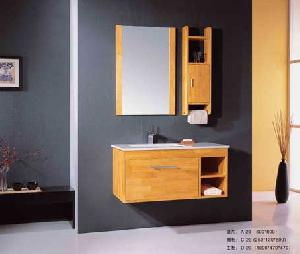Shower Enclosure,shower Room, Shower Cubicle, Enclosure Shower