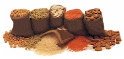 Sell Hazelnuts, Wheat Flour, Chickpeas, Lentils, Beans, Burghul, Walnuts, Dried Figs, Dried Apricots
