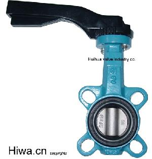 Sell Resilient Seated Gate Valve;butterfly Valve;y Strainer Ect.