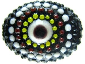 Fancy Bump Beads
