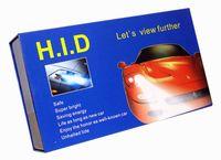 Free Hid�hrp Hid Xenon Conversion Kit Lamps