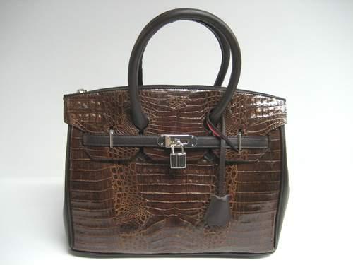 Export Stingray Leather Wallets Purses Clutchs Checkbook Shoulder Bags Handbags Belts Etc.