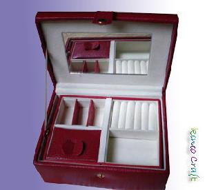 Quality Wooden Box