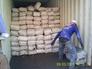 Sell Mangrove (kachi) Wood Charcoal, Charcoal Briquette, Hookah, Shisha,machine To Produce Briquette